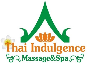 Thaiindulgencemassage&spa